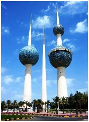 kuwait-towers-12-180x248